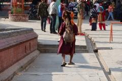 2019-Kathmandu_0268