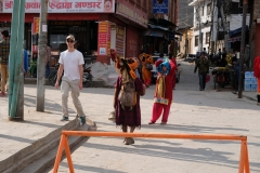 2019-Kathmandu_0269