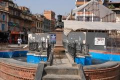 2019-Kathmandu_0273