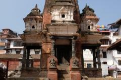 2019-Kathmandu_0277