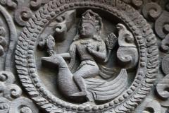 2019-Kathmandu_0288