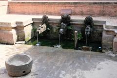 2019-Kathmandu_0289
