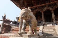2019-Kathmandu_0294