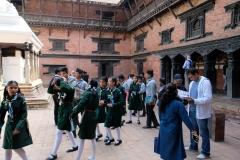 2019-Kathmandu_0298