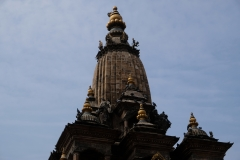 2019-Kathmandu_0303