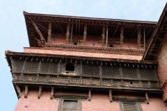 2019-Kathmandu_0306