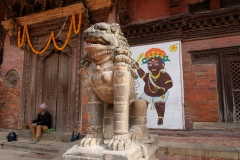 2019-Kathmandu_0308