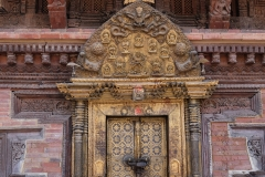 2019-Kathmandu_0312