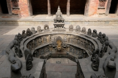 2019-Kathmandu_0317