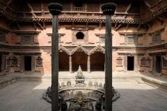 2019-Kathmandu_0319