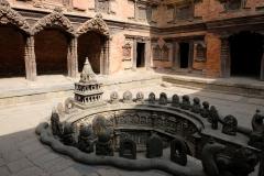 2019-Kathmandu_0321