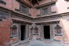 2019-Kathmandu_0326