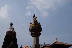 2019-Kathmandu_0332