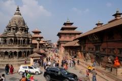 2019-Kathmandu_0334