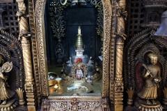 2019-Kathmandu_0339