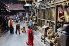 2019-Kathmandu_0344