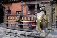 2019-Kathmandu_0345