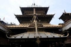 2019-Kathmandu_0347