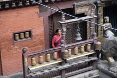 2019-Kathmandu_0350