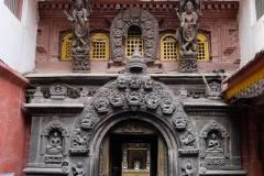 2019-Kathmandu_0352