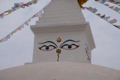 2019-Kathmandu_0355