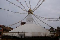 2019-Kathmandu_0357