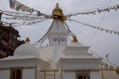2019-Kathmandu_0358