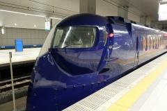 2019-Japan_002