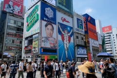 2019-Japan_005