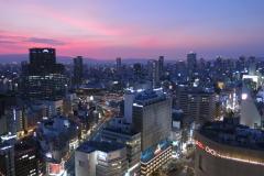 2019-Japan_011
