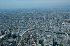 2019-Japan_015