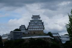 2019-Japan_058
