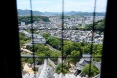 2019-Japan_070