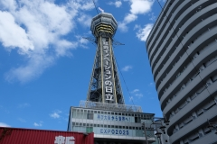 2019-Japan_095