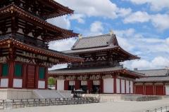 2019-Japan_126