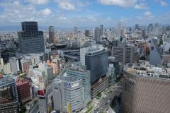 2019-Japan_150