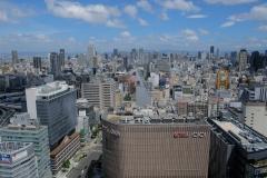 2019-Japan_151