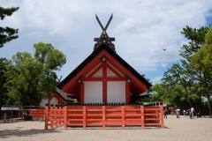 2019-Japan_157