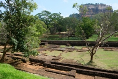 Sri-Lanka-2020_0013