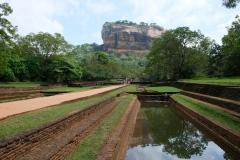 Sri-Lanka-2020_0018