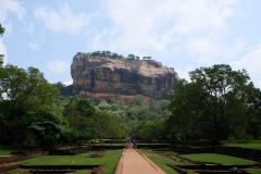 Sri-Lanka-2020_0019