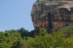 Sri-Lanka-2020_0021