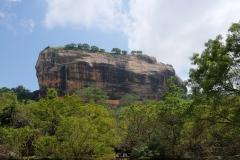 Sri-Lanka-2020_0023