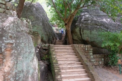 Sri-Lanka-2020_0024