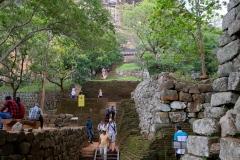 Sri-Lanka-2020_0026