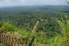 Sri-Lanka-2020_0036