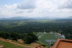 Sri-Lanka-2020_0042