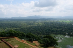 Sri-Lanka-2020_0043