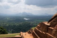 Sri-Lanka-2020_0046
