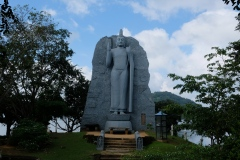 Sri-Lanka-2020_0058
